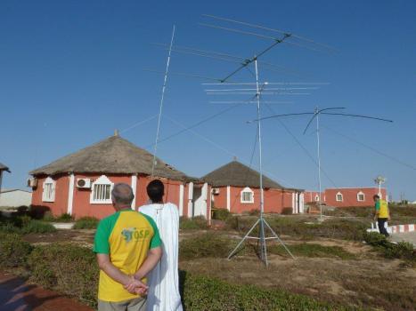 5t0sp_anteny