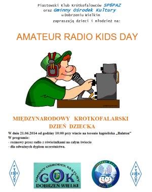 kids_day_s