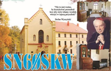 QSL_SN60SKW