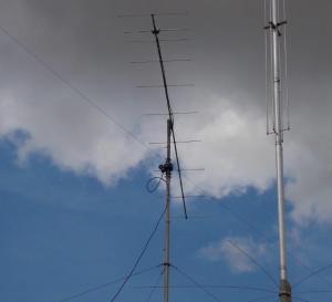 Anteny_SP6KEP